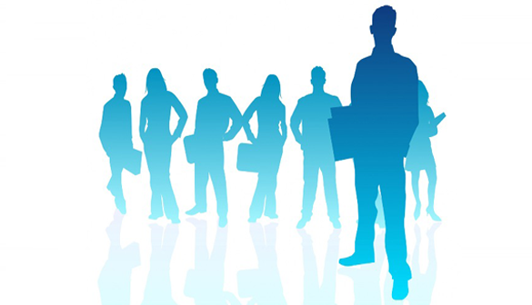 ประกาศมหาวิทยาลัย รับสมัครสอบคัดเลือกบุคคลเพื่อแต่งตั้งเป็นลูกจ้างของมหาวิทยาลัย
