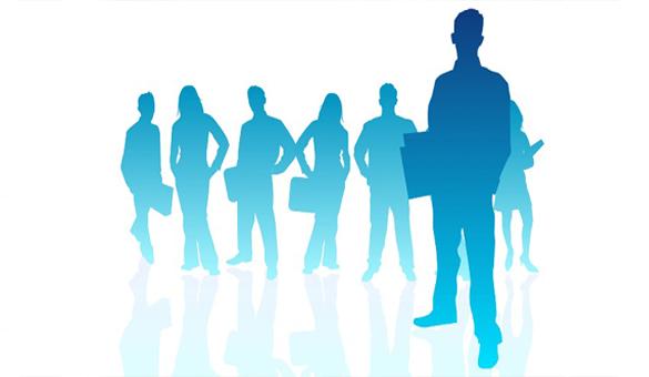 รับสมัครสอบคัดเลือกบุคคล เพื่อบรรจุและแต่งตั้งเป็นบุคลากรของของมหาวิทยาลัย