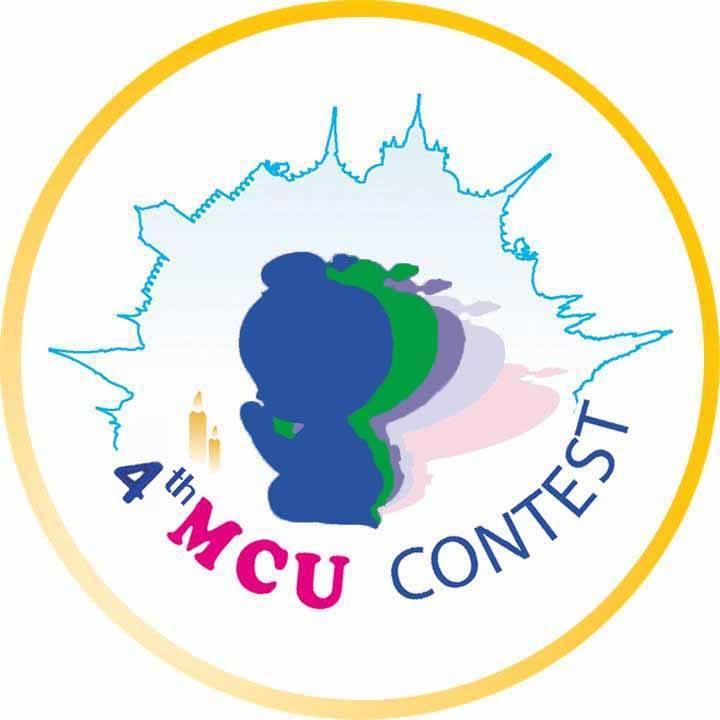 มหกรรมส่งเสริมศีลธรรมฯ MCU Contest ครั้งที่ ๔